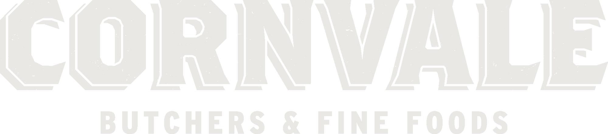Cornvale Foods Logo